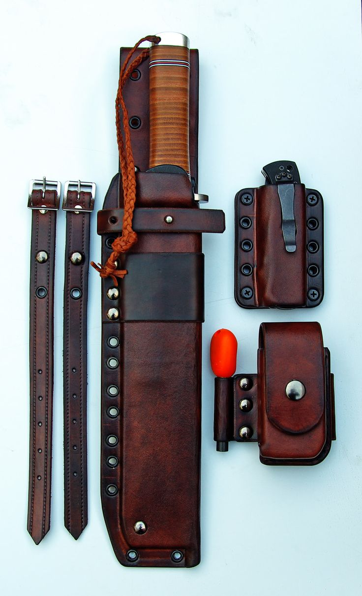 FllknivenTorTechnicalsheath01.jpg Photo by marrrtin | Photobucket