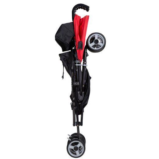 Baby Trend Rocket Lightweight Stroller - best umbrella ...