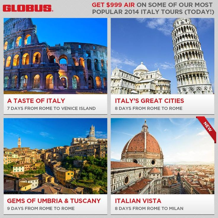 Vacation Packages Tuscany: Enjoy! Images On Pinterest