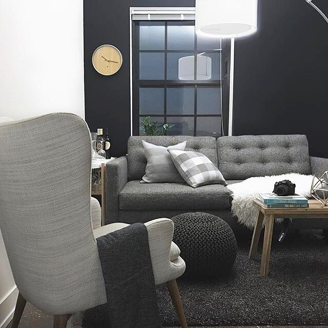 15 Of The Best Furniture Stores For Small Spaces Huffpost