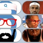 Want to have fun for the NBA Finals and earn free bids? Maybe you want a beard like Harden? This blog will help you solve your NBA Finals needs. OKC Thunder, Miami Heat, Russell Westbrook, James Harden, Labron James.
