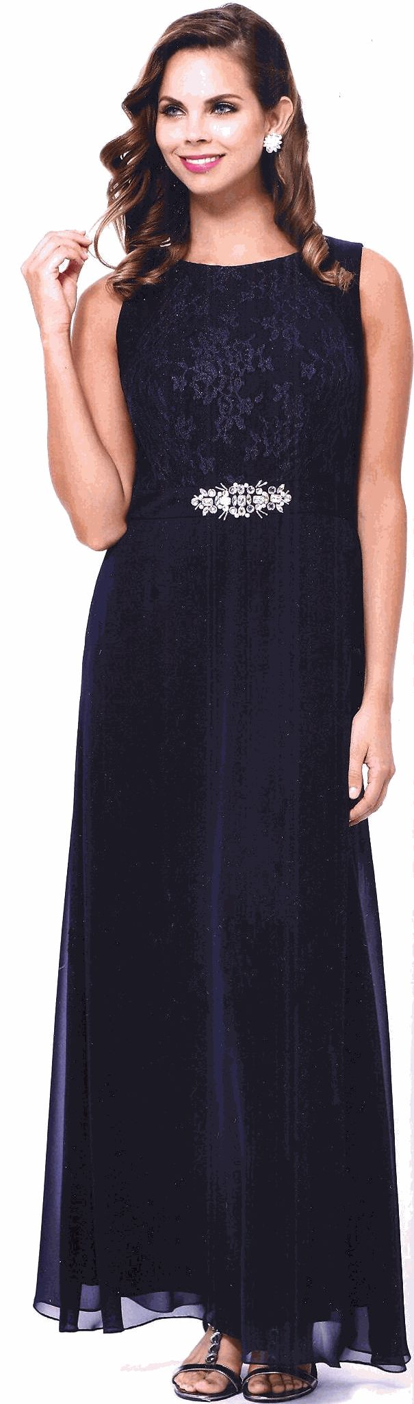 Mother Of The Bride Dresses Under $200 103