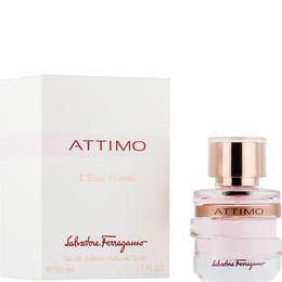 Salvatore Ferragamo Attimo L'eau Florale EDT 50ml bei BIPA