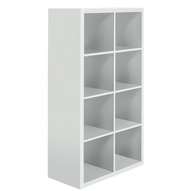 best 25 cube storage unit ideas on pinterest small. Black Bedroom Furniture Sets. Home Design Ideas