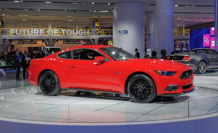 ford mustang 2015 (9)