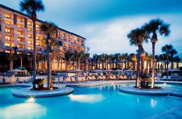 Vacation Spots In The Us Amelia Island Florida Someday Pinterest And