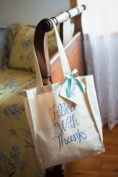 Thank You Gifts Wedding Attendants : ... thank you ideas thank you gifts simple gifts teacher gifts wedding