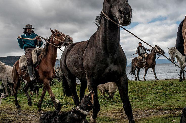 Tomas Munita - Patagonia www.tomasmunita.com
