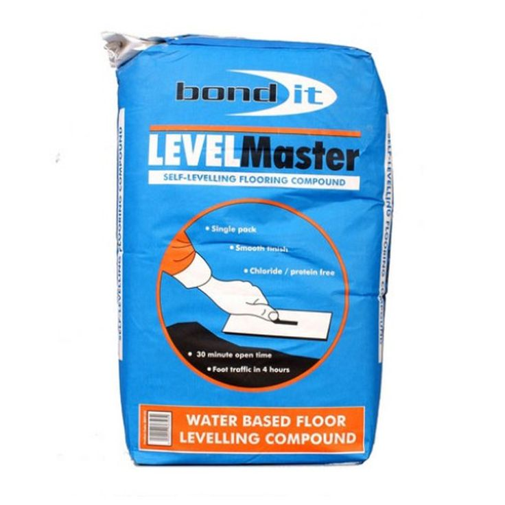 Floor Leveling Compound For Bathroom : Best bathroom tiles images on wall