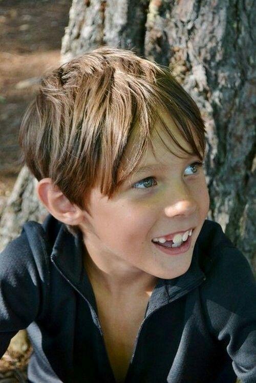 From Loving-Of-Boystumblrcom  Children  Cute Boys, Boy -9009