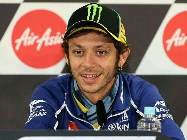 1000+ Images About Valentino Rossi #46 On Pinterest