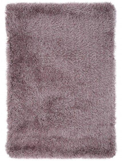 25 beste idee n over hochflor teppich op pinterest - Rosa teppich ikea ...