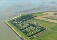 Zoek je camping op campings Zeeland