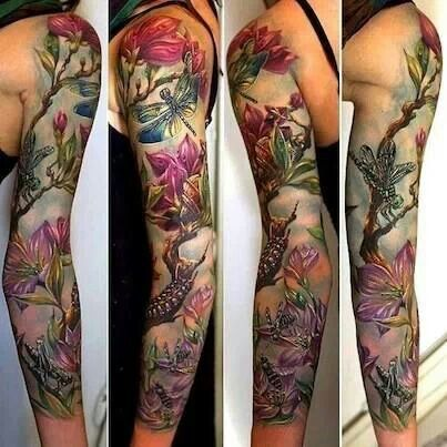 Background shading dip me in tattoos pinterest for Shading background tattoo