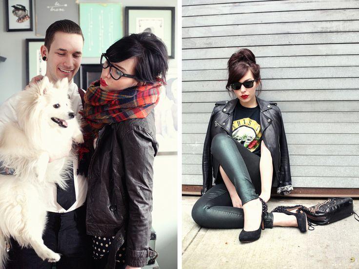 http://style.westfield.com/wp-content/uploads/2013/10/leatherjackets1-1.jpg
