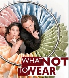 What Not to Wear: Hospital Edition    What to wear as a medical student intern