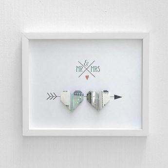 66 besten geldscheine falten geldgeschenke basteln bilder auf pinterest geschenkideen diy. Black Bedroom Furniture Sets. Home Design Ideas
