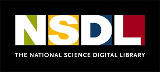 NSDL Science Literacy Maps help teachers connect concepts, standards, and NSDL educational resources by providing a way to see and discover how scientific concepts relate to one another.