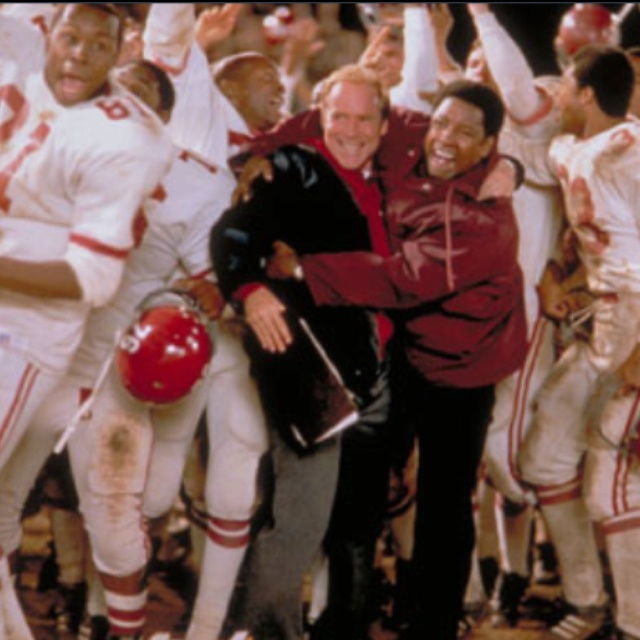 "remember titans 3 Remember the titans, boaz yakin, directors, - audience and belonging in ""remember the titans"" by boaz yakin."