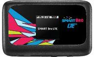 smart-bro-lte-pocket-wifi-2