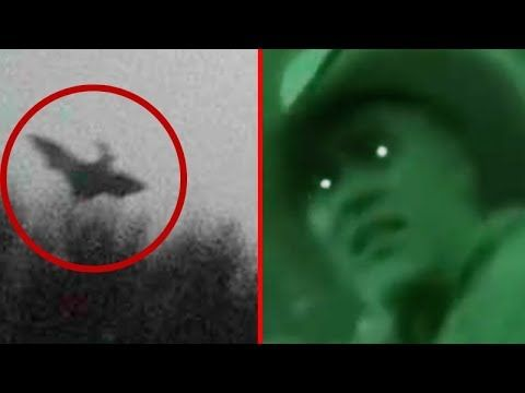10 STRANGEST Mysterious Events HAPPENING In THE WORLD! - YouTube