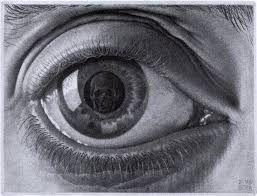 Image result for form art element pictures