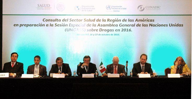 Necesario redoblar esfuerzos y fortalecer esquemas de cooperación internacional en materia de adicciones - http://plenilunia.com/novedades-medicas/necesario-redoblar-esfuerzos-y-fortalecer-esquemas-de-cooperacion-internacional-en-materia-de-adicciones/37794/