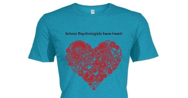 Check out this awesome Shani's Heart Ablation Fund shirt!