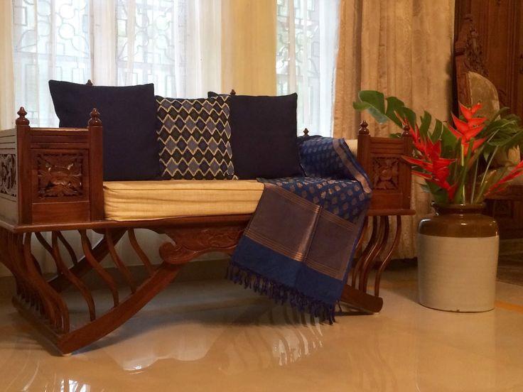 House Of The Month Bindu Joseph S Residence From Kerala