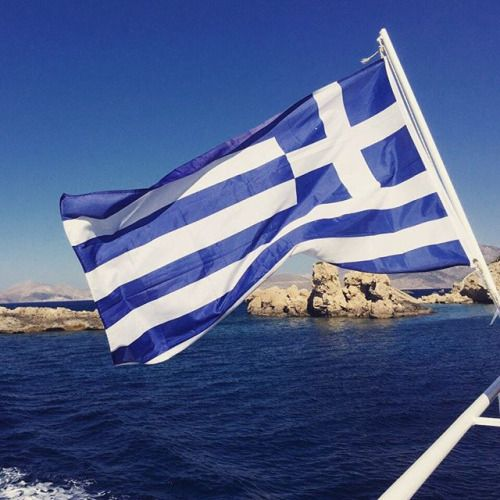 Travel To Greece @travel_kalymnos @insta_kalymnos... Instagram travelquote