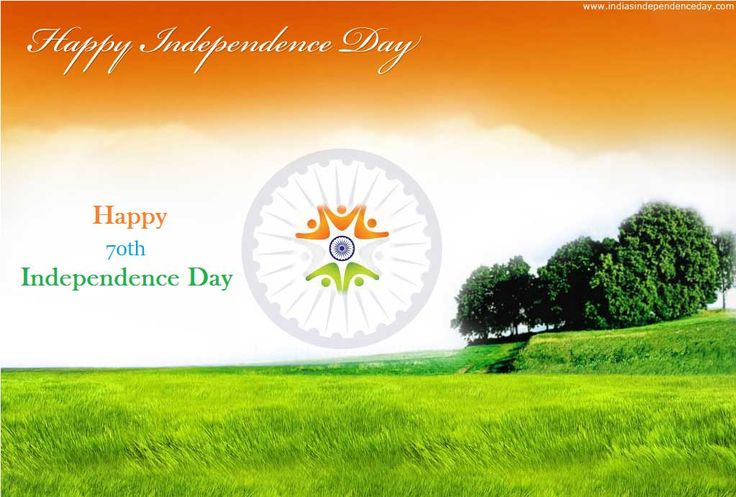Happy Independence Day HD Wallpapers Free Download AllWishes.in