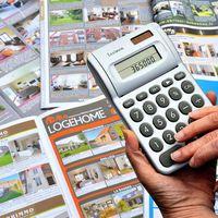 Le pouvoir d'achat immobilier progresse en France