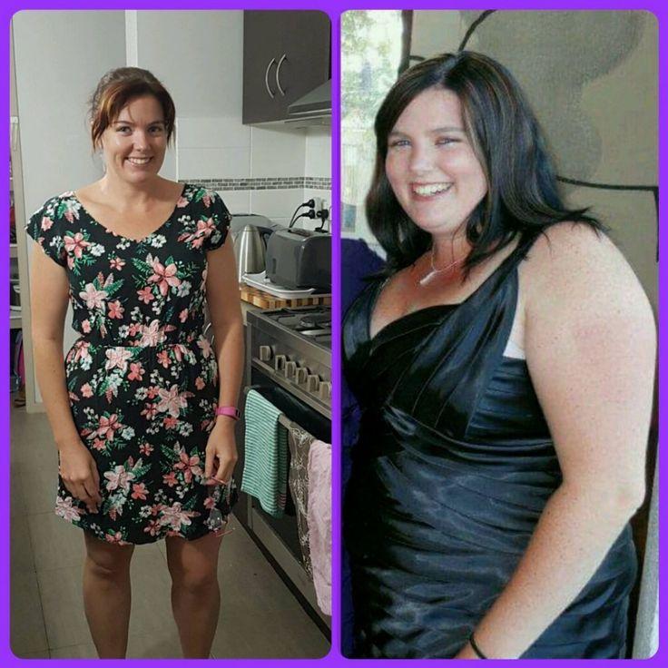 Cla fat loss myth photo 4
