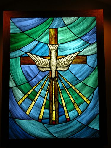free clipart stained glass window - photo #27
