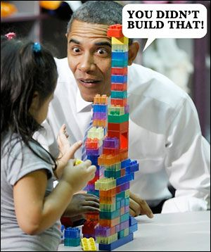 LOL..Oh Mr. Prez..your so funny..here! take my freedom I dont need it