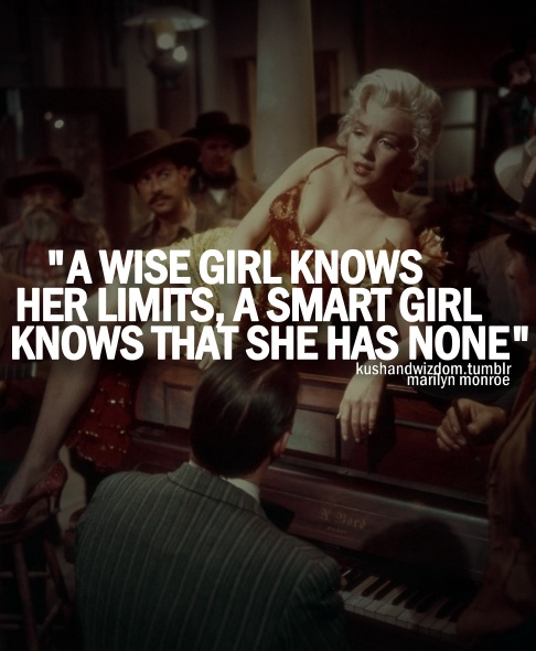 Working The Brown Noser Memorable Quotes: 16 Best Brown Nosing Images On Pinterest
