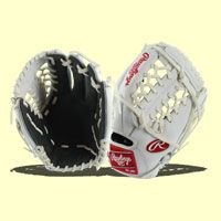 """2017 Rawlings Heritage Pro 11.5"""" Baseball Glove: HPW204DSW from JustBallGloves.com. The shipping is always free and every glove comes with a 100 day money-back guarantee!"""