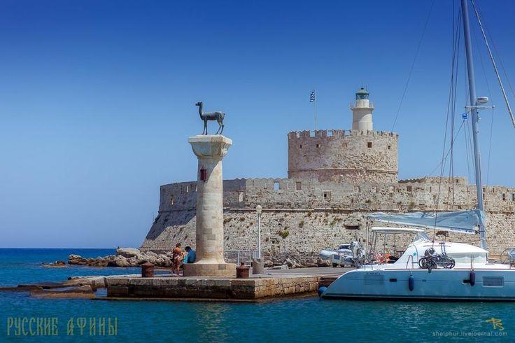 ЕС вынесет решение по безвизовым поездкам на греческие острова в течение месяца http://feedproxy.google.com/~r/russianathens/~3/jLmG062Z8kU/20289-es-vyneset-reshenie-po-bezvizovym-poezdkam-na-grecheskie-ostrova-v-techenie-mesyatsa.html  Министерство иностранных дел Греции ожидает, что Евросоюз втечение месяца вынесет решение побезвизовым поездкам россиян играждан Турции нагреческие острова, сообщил замглавы МИД Йоргос Катругалос журналистам.