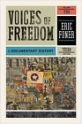 Voices of Freedom: A documentary history by Eric Foner Volume 2, third edition - http://books.goshoppins.com/history/voices-of-freedom-a-documentary-history-by-eric-foner-volume-2-third-edition/