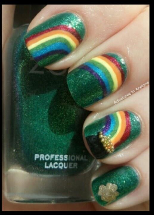 87 mejores imágenes de nails en Pinterest | Uñas bonitas, Decoración ...