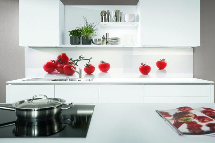 Selektion D1, preisgünstige Küchen in Bruneck | Hettis Küchen ... | {Preisgünstige küchen 15}