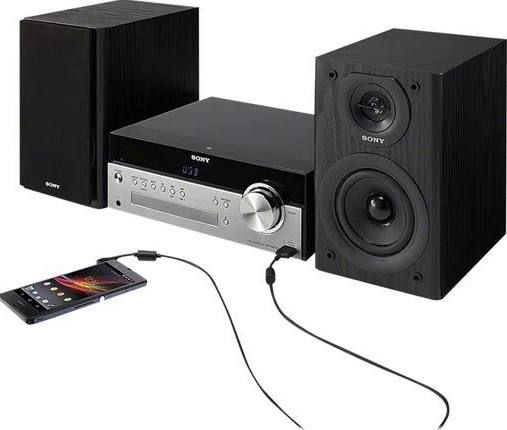 best stereo system for home