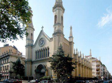 Francisco agenda visita a igreja evangélica tradicional e será o primeiro papa a ir ao local
