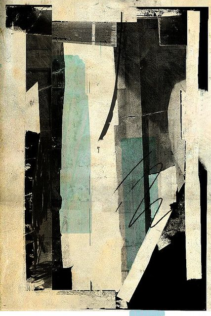 Untitled by Sam Serafy (guywoodhouse), via Flickr