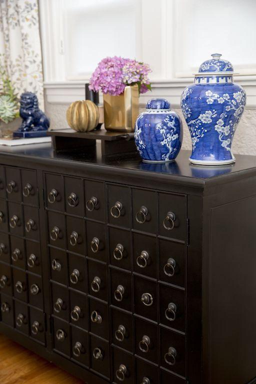Living Room | Staging Furniture & Decor | CHURCHILL LIVING
