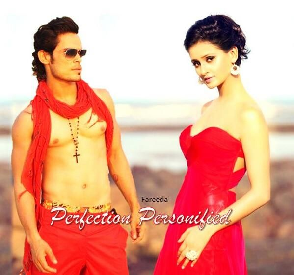 kunwar amarjeet singh and vrinda dawda dating This is the perfect place to know about actress vrinda dawda, vrinda dawda family photos, father, husband but she has been dating to kunwar amarjit singh for a.