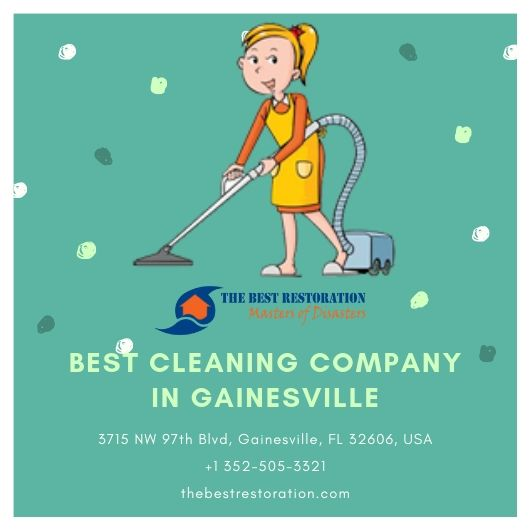 Contact The Best Restoration And Get Best Carpet Cleaning Service In Gainesville Fl How To Clean Carpet Carpet Cleaning Service Carpet Cleaning Hacks