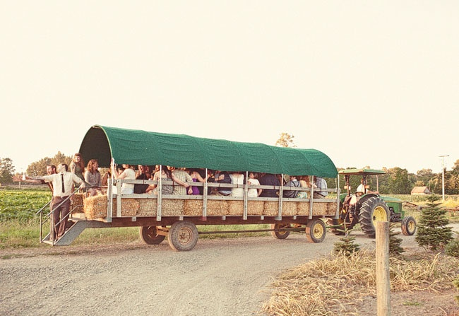 When in Devon..... How about this for transporting all of your guests at once to your country wedding? It would be so much fun! If there's one image that sums up a classic wedding at the Hartnoll Hotel, it's this one. Gorgeous white steeds delivering a real punch to our bride and groom's day. #WeddingInspiration #DevonWeddingVenue #WeddingTransport #HartnollHotel #DevonWeddingPhotography