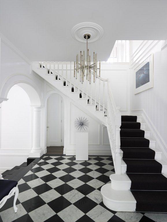 Greg Natale | Sydney based architects and interior designers