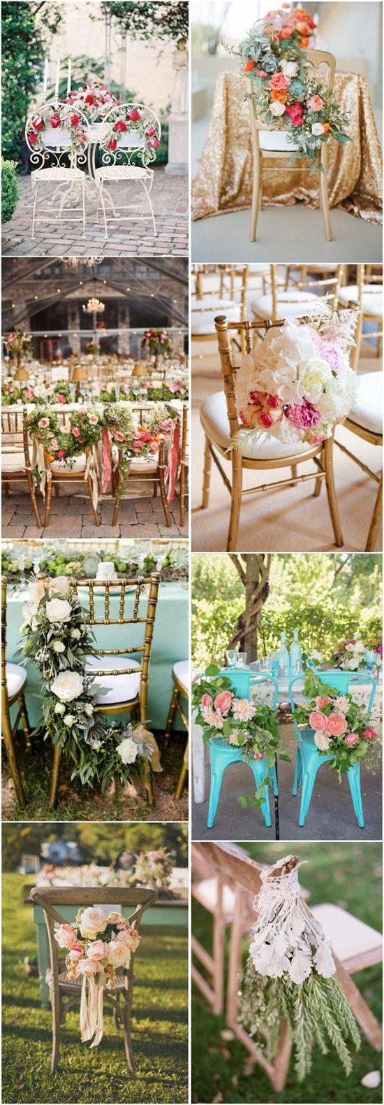 145 best backyard weddings images on pinterest backyard ideas